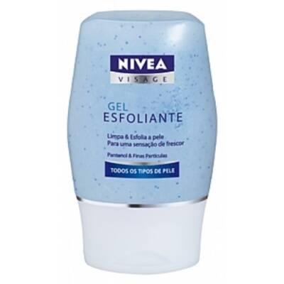 Onde comprar Nivea Visage Gel Esfoliante 72g