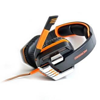 Onde comprar Fone de Ouvido Gaming MD-H2122