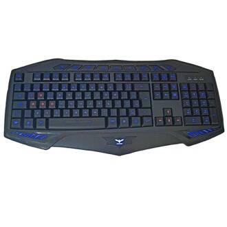 Onde comprar Teclado Gaming MD-KB109L - Microdigi