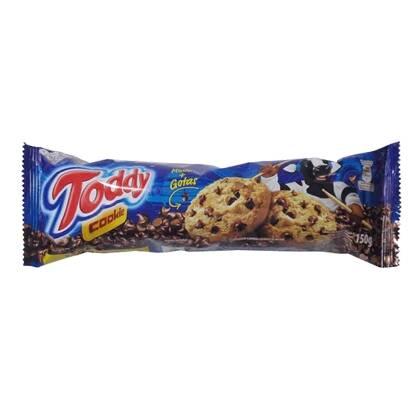 Onde comprar Biscoito Toddy Cookie Baunilha