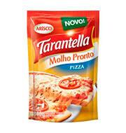 Onde comprar Tarantella Sachet Pizza