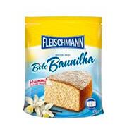 Onde comprar Bolo Fleischmann Baunilha