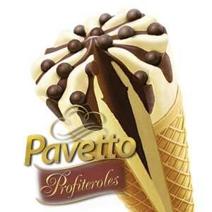 Onde comprar Pavetto Paviloche Profiteroles