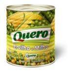 Onde comprar Ervilha Milho 2k