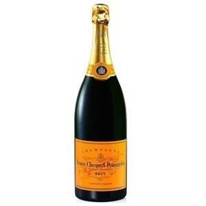 Onde comprar Brut Veuve Clicquot Ponsardin Champagne