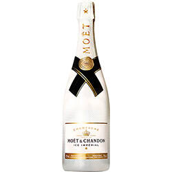 Onde comprar Champagne Moet Chandon Ice Imperial