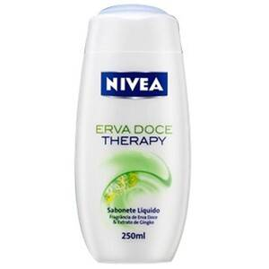 Onde comprar Nivea Erva Doce Therapy