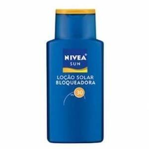 Onde comprar Protetor Solar Nivea Sun Fps30 Spray