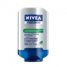 Onde comprar Bálsamo Extreme Confort Nivea Pós Barba