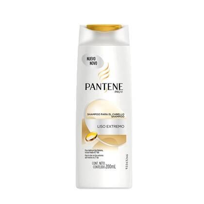Onde comprar Shampoo Pantene Liso Extremo