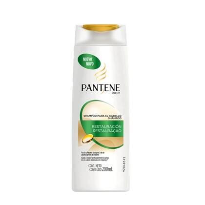 Onde comprar Shampoo Pantene Rest.profunda