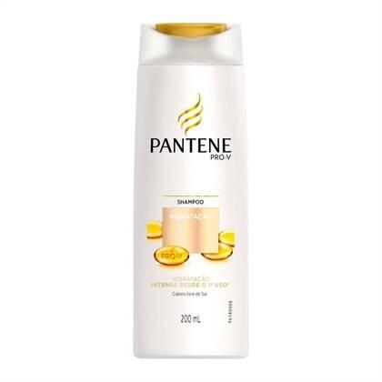 Onde comprar Shampoo Pantene Hidratacao