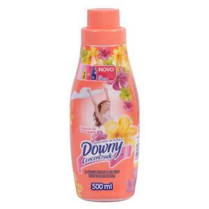 Onde comprar Amaciante Downy Conc F.primavera