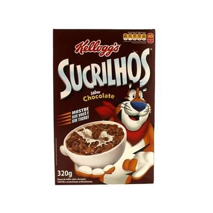 Onde comprar Sucrilhos Kellogg's Chocolatehttps://dev.gofind.online/angular/