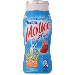 Onde comprar Leite Fermentado Ligth Com Polpa De Morango Molico