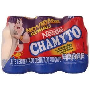 Onde comprar Chamyto C 6