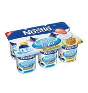 Onde comprar Iogurte Nestle Grego Light
