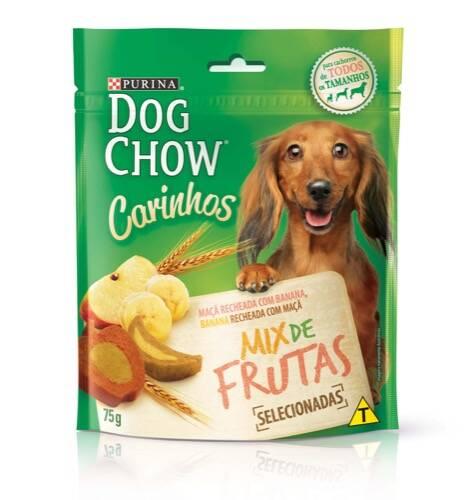 Onde comprar Racao Dog Chow Mix De Frutas