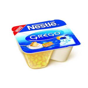 Onde comprar Nestlé Grego Com Abacaxi