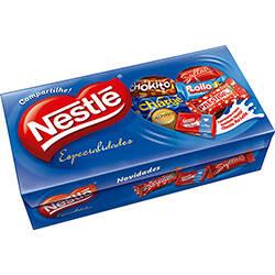 Onde comprar Bombom Nestle Especialidade