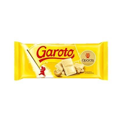 Onde comprar Chocolate Garoto Opereta