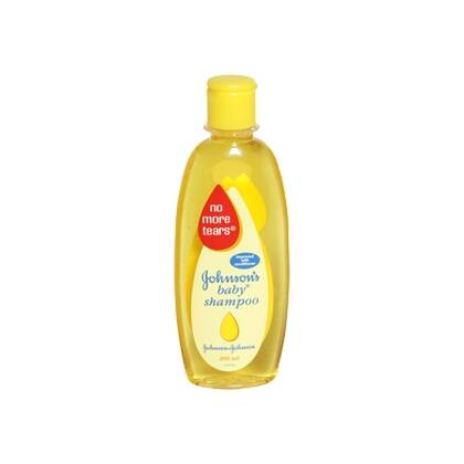 Onde comprar Shampoo Infantil Johnson's Baby Tradicional