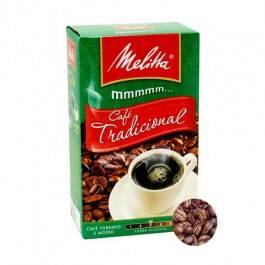 Onde comprar Cafe Melita Rs