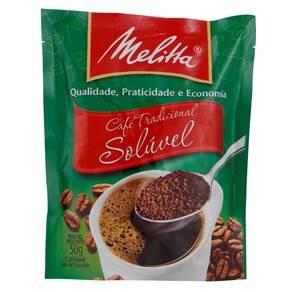 Onde comprar Cafe Melita Refil 25/rs
