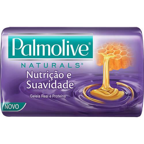 Onde comprar Sabonete Em Barra Palmolive Naturals Geleia Real/proteína