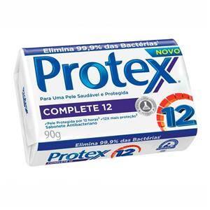 Onde comprar Kit Sabonete Protex Complete12