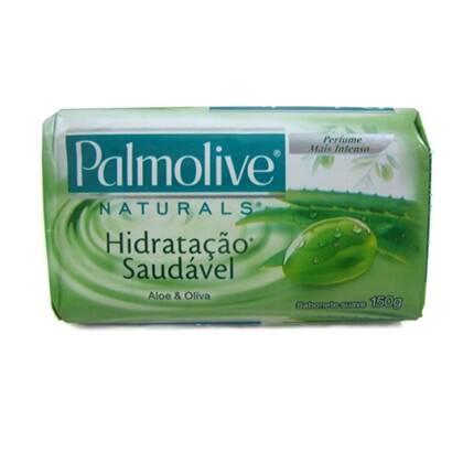 Onde comprar Sabonete Palmolive Aloe E Oliva