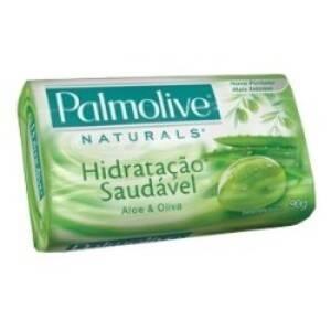 Onde comprar Palmolive Aloe E Oliva