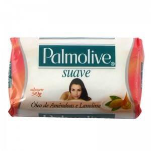 Onde comprar Palmolive Suave Lanolina 90 Gramas