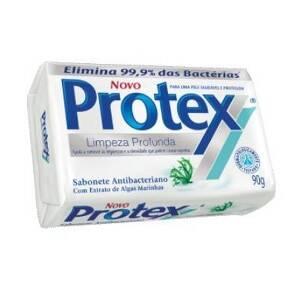 Onde comprar Protex Limpeza Profunda