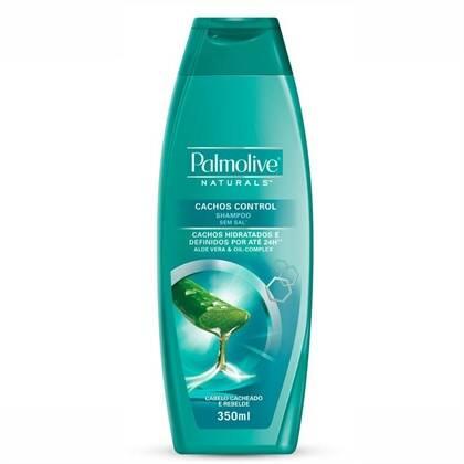 Onde comprar Shampoo Palmolive Naturals Cachos Control