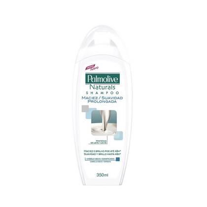 Onde comprar Shampoo Palmolive Naturals Maciez Prolongada