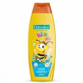 Onde comprar Shampoo. Pal. Nat. Neutro Kids