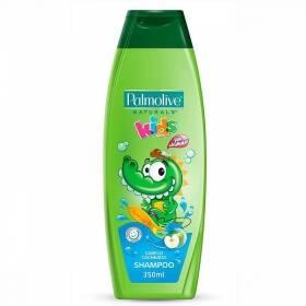 Onde comprar Shampoo Palmolive Kids Cacheados