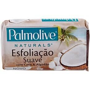 Onde comprar St Palmolive Nat Coco/algodao