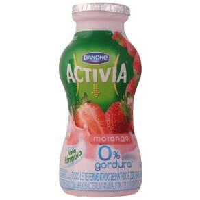 Onde comprar Iogurte Activia Morango R