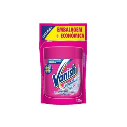 Onde comprar Pré Lavagem Vanish Poder 02 -