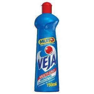 Onde comprar Veja Original Squeeze