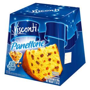 Onde comprar Visconti Frutas