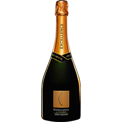 Onde comprar Chandon Excellence|750|champagne | Champ Chandon Excellence
