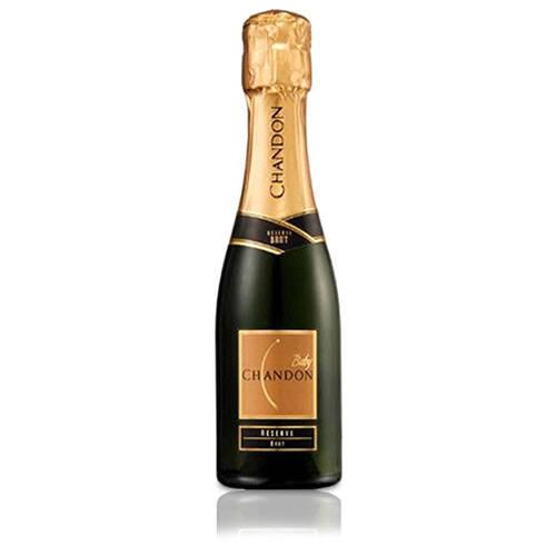 Onde comprar Chandon Brut Brasil187|187|champagne | Champ Chandon Brut Reserve 3x
