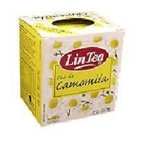 Onde comprar Chá De Camomila Lin Tea Com 10 Saquinhos