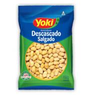 Onde comprar Amendoim Desc. Salgado