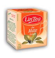 Onde comprar Cha Mate Tos Lintea