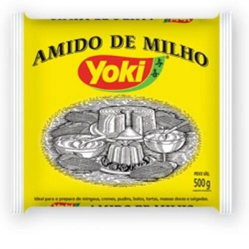 Onde comprar Amido De Milho R