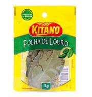 Onde comprar Folha De Louro Kitano